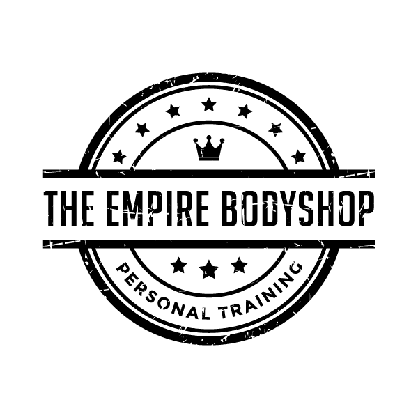 The Empire Bodyshop